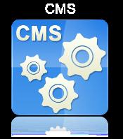 Иллюстрация:Недостатки CMS сайтов