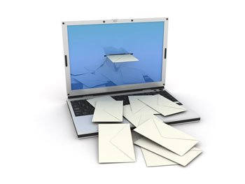 E-mail этикет: Что нужно знать, прежде чем вы нажмете