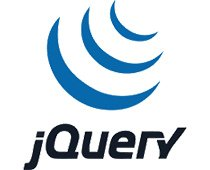 Иллюстрация:Jquery библиотека становится всё менее актуальной.