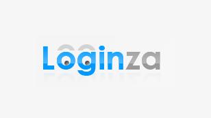 Регистрация пользователей с помощью сервиса «Loginza»