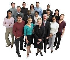 Социальная сеть  инструмент привлечения целевой аудитории сайта и бизнеса