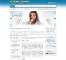 Advertspring